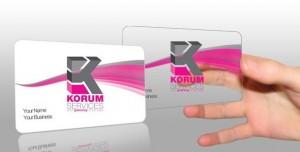 www.korumservices.com